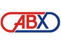 ABX - krby - krbová kamna